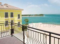 3 Bedroom Villa in Qanat Quartier-photo @index