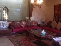 6 Bedroom Apartment in Mtayleb-photo @index
