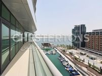 3 Bedroom Apartment in Al Naseem (All)-photo @index