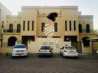 16 Bedroom Villa in Mushrif Mall Area-photo @index