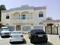 4 Bedroom Villa in Mirdif-photo @index
