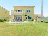 3 Bedroom Villa in Legacy Large-photo @index