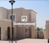 3 Bedroom Villa in Ghadeer (All)-photo @index