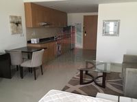 1 Bedroom Apartment in Uptown Motorcity-photo @index