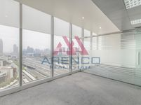 Office Commercial in arenco-photo @index