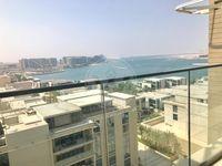 1 Bedroom Apartment in Al Zeina - Residential Tower D-photo @index