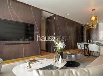 1 Bedroom Apartment in Opus-photo @index