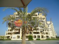 4 Bedroom Apartment in Al Hamra Marina-photo @index