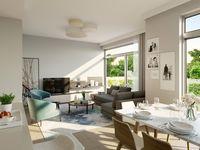 4 Bedroom Villa in Reem Community-photo @index