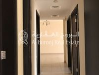 2 Bedroom Apartment in Prime Residence A-photo @index