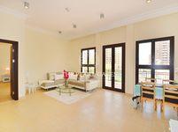 1 Bedroom Apartment in Nobili-photo @index