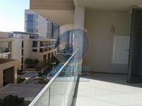 4 Bedroom Apartment in Al Zeina-photo @index