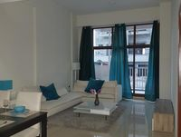 1 Bedroom Apartment in Laya Residence-photo @index