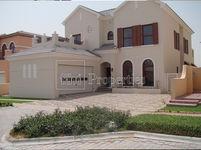 5 Bedroom Villa in Orange Lake