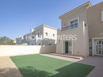 3 Bedroom Villa in Al Reem 3-photo @index