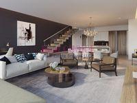 4 Bedroom Villa in Jumeirah Living Marina Gate