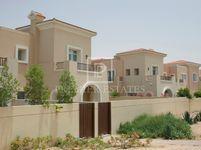 2 Bedroom Villa in Alma 2-photo @index