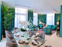 3 Bedroom Villa in Avencia-photo @index