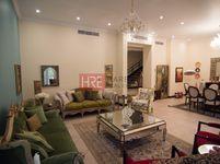 4 Bedroom Villa in Aldea-photo @index