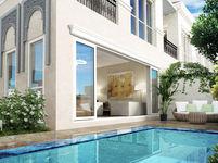 2 Bedroom Villa in Jumeirah Islands Townhouses