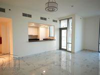 2 Bedroom Apartment in Noora Residence