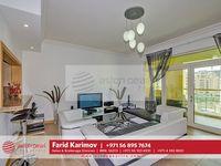 2 Bedroom Apartment in Jash Falqa-photo @index