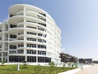 Shell & Core Commercial in Royal Bay-photo @index