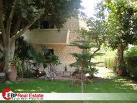 4 Bedroom Villa in Degla-photo @index