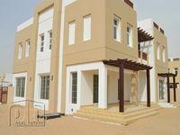 3 Bedroom Villa in Rahat Villas-photo @index