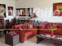 5 Bedroom Apartment in Broumana-photo @index
