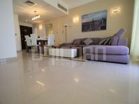 2 Bedroom Apartment in Amwaj Avenue-photo @index