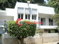 9 Bedroom Villa in Degla-photo @index