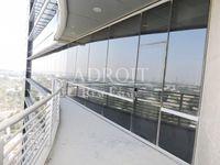 Studio Apartment in sky gardens-photo @index