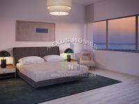 2 Bedroom Apartment in Mayan-photo @index