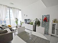1 Bedroom Apartment in Panoramic-photo @index