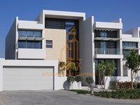 5 Bedroom Villa in District One-photo @index