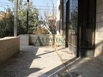 4 Bedroom Villa in Ras El-Ain-photo @index