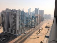 3 Bedroom Apartment in Sahara Tower 3-photo @index