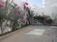 4 Bedroom Villa in Azaiba-photo @index