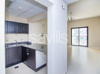 1 Bedroom Apartment in Liwan Tower-photo @index