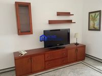 2 Bedroom Apartment in Mohamed Mazhar-photo @index