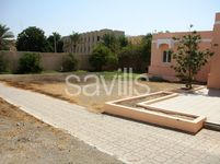 4 Bedroom Villa in Madinat Qaboos-photo @index
