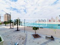 1 Bedroom Apartment in Regency Pearl 2-photo @index