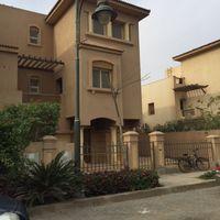 4 Bedroom Villa in Dara Gardens-photo @index