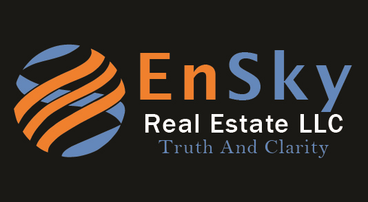 Ensky Real Estate & Development LLC