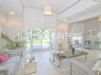 4 Bedroom Villa in Calida-photo @index