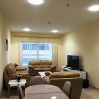 1 Bedroom Apartment in elite residence-photo @index
