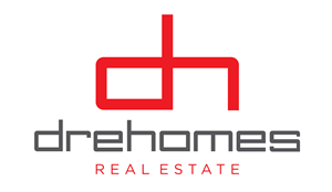 DRE Homes