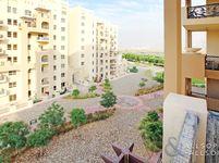 1 Bedroom Apartment in Remraam-photo @index