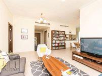 2 Bedroom Apartment in South Ridge 4-photo @index